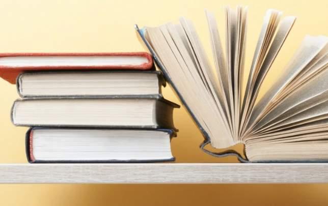 كتاب الفقه والسلوك الصف الثالث الابتدائي الفصل الاول الطبعة الجديدة 1442 هـ - 2021 م