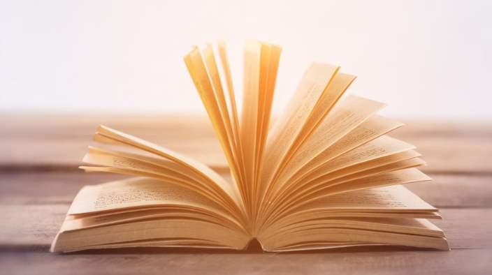 كتاب الفقه والسلوك الصف الثاني الابتدائي الفصل الاول الطبعة الجديدة 1442 هـ - 2021 م