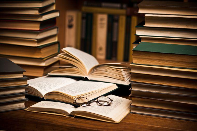 كتاب معجم الاخطاء الشائعة في اللغة العربية