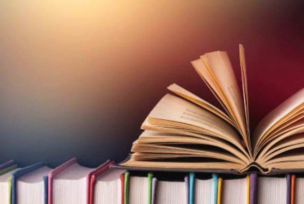 كتاب معجم قواعد العربية في النحو و التصريف