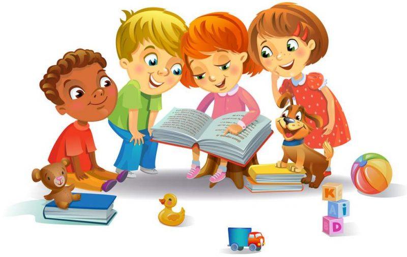 كتيب طريقة تعديل السلوك المزعج للاطفال