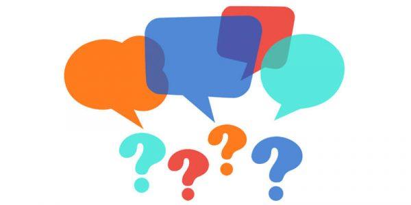 ما معنی صلة الرحم؟