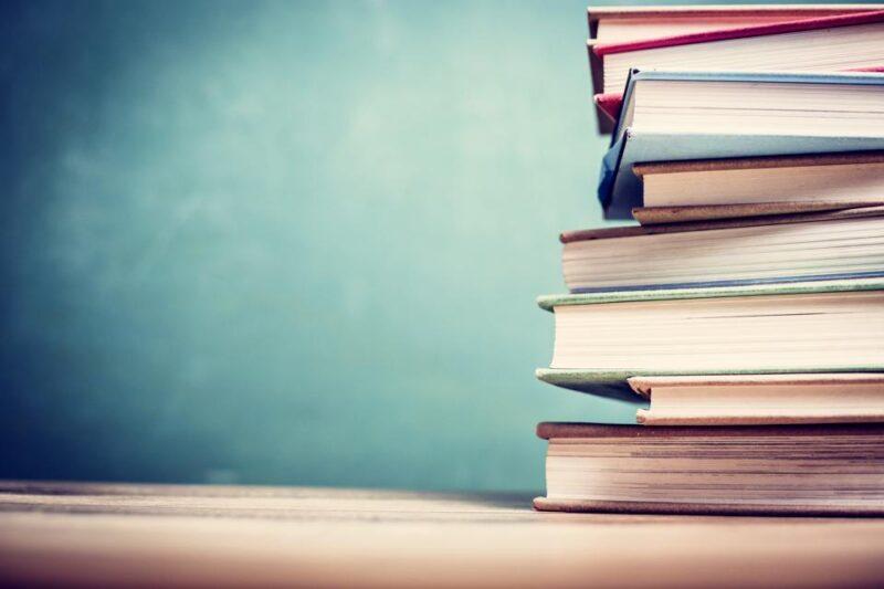 الإجادة في تعليم القراءة والكتابة للمرحلة التمهيدية