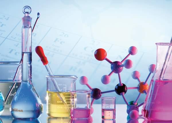 المخططات التنظيمية مادة العلوم المرحلة المتوسطة الفصل الاول 1442 هـ - 2021 م