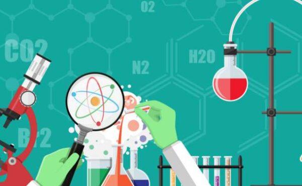 تحميل توزيع العلوم المرحلة الابتدائية الفصل الاول 1442 هـ - 2021 م العام