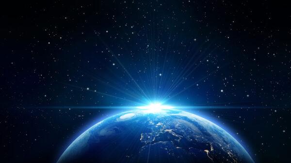 تحميل توزيع العلوم المرحلة المتوسطة الفصل الاول 1442 هـ – 2021 م (العام )