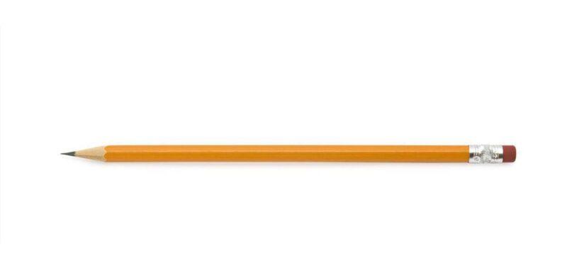 تدريب مرحلة الامساك بالقلم للاطفال
