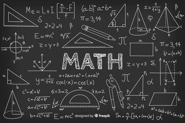 تمارين رياضيات الجمع الثالث الابتدائي الفصل الاول 1442 هـ - 2021 م