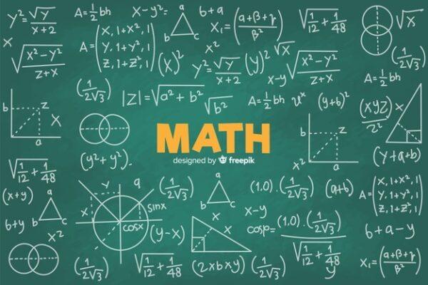 تمارين رياضيات الطرح الثالث الابتدائي الفصل الاول 1442 هـ - 2021 م