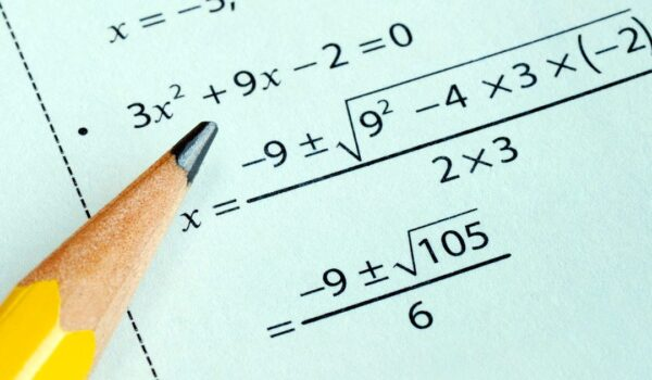 تهيئة الطلاب لدروس الرياضيات الصف الرابع الابتدائي الفصل الاول