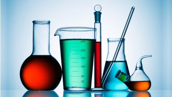توزيع العلوم المرحلة الابتدائية الفصل الاول 1442 هـ - 2021 م التحفيظ