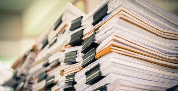 توزيع مادة الحاسب الالي صفوف المرحلة الثانوية الفصل الاول 1442 هـ - 2021 م