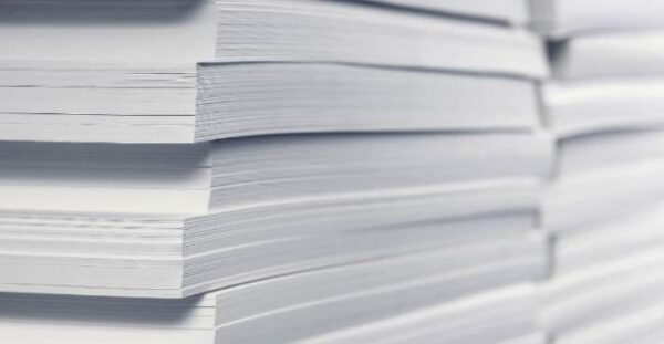 توزيع مادة الحاسب الالي صفوف المرحلة المتوسطة الفصل الاول 1442 هـ - 2021 م