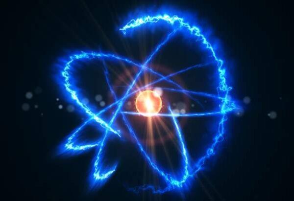 توزيع مقرر الفيزياء نظام المقررات 1442 هـ - 2021 م