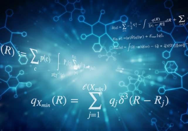 توزيع مقرر الكيمياء نظام المقررات 1442 هـ - 2021 م
