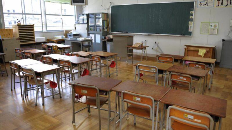 توزيع مواد الصف الثالث الابتدائي الفصل الاول 1442 هـ - 2021 م