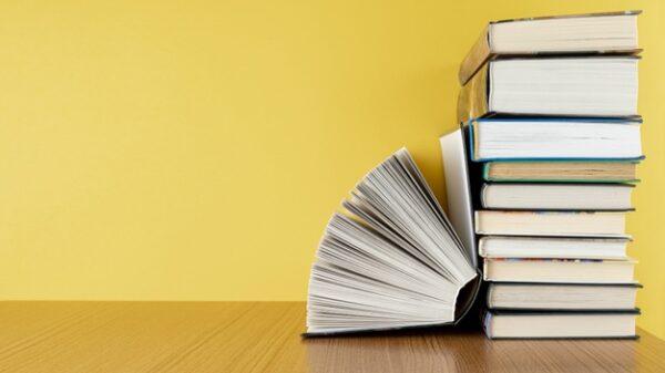 جميع كتب الصف الثالث المتوسط الفصل الاول الطبعة الجديدة