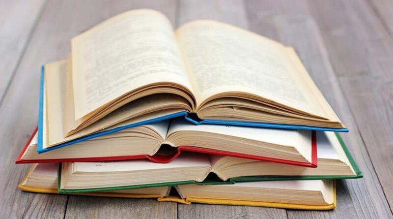 جميع كتب الصف الثاني المتوسط الفصل الاول الطبعة الجديدة 1442 هـ - 2021 م