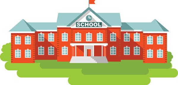 خطوات التسجيل في النقل المدرسي 1442 هـ - 2021 م