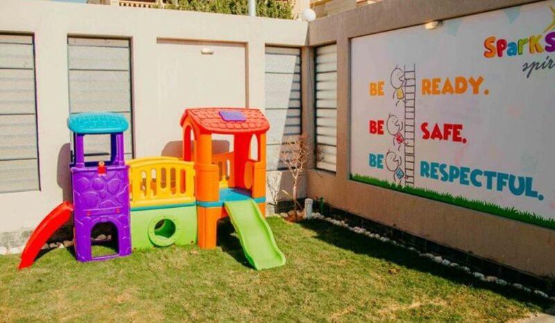 دليل المعلمة تواصل للغة العربية كي جي 1 الفصل الاول رياض الاطفال