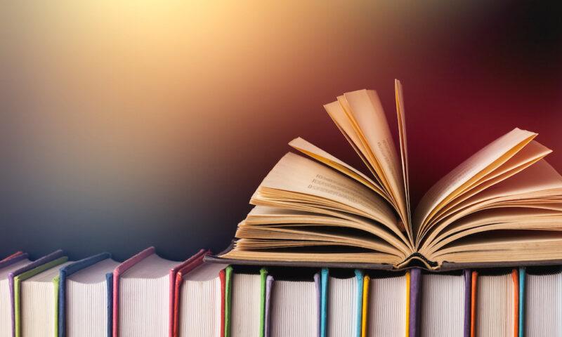 كتاب الطالب والانشطة التربية الفكرية المرحلة الثانوبة الفصل الاول 1442 هـ - 2021 م