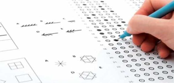 مواعيد التسجيل في اختبارات القدرات الفترة الاولى 1442 هـ