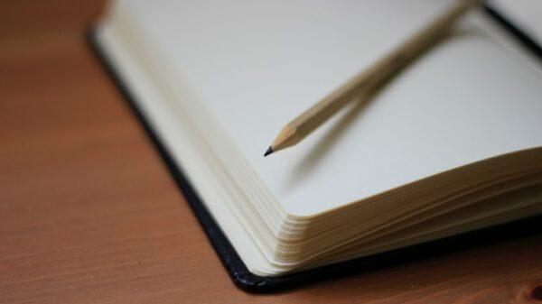 ورقة عمل عن الجمل التي لها محل من الإعراب