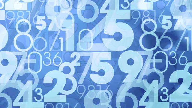 أوراق عمل رياضيات الثاني المتوسط الفصل الأول 1442 هـ - 2021 م