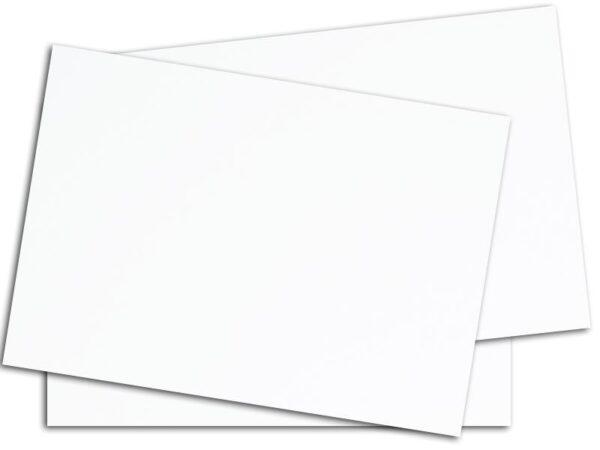 استمارة كشف غياب 15 حصة