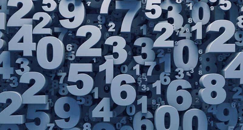 الخطوات الاربعة لحل المسألة في الرياضيات الاول المتوسط الفصل الاول 1442 هـ - 2021 م