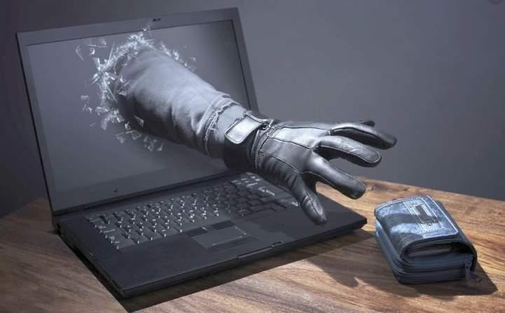 الدليل الإرشادي في مكافحة الإبتزاز الإلكتروني