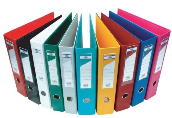 السجلات المدرسية ومدة حفظها بحسب الدليل الإجرائي الاصدار الثالث