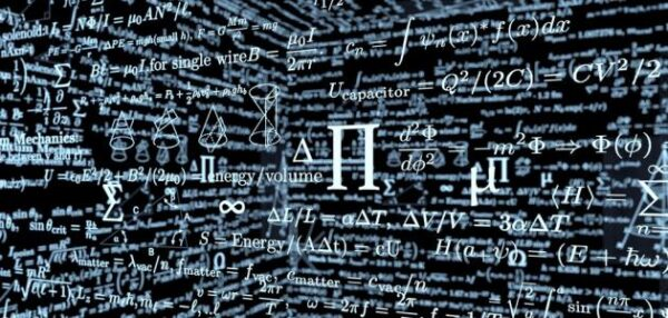 المهارات الاساسية في مادة الرياضيات لصفوف المرحلة الابتدائية