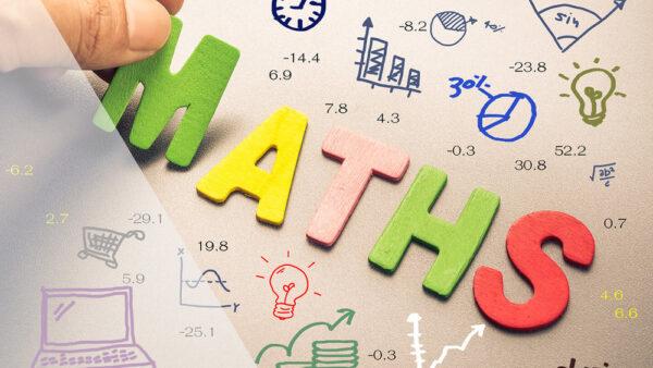 اوراق عمل رياضيات الصف الاول والثاني الفصل الاول 1442 هـ - 2021 م