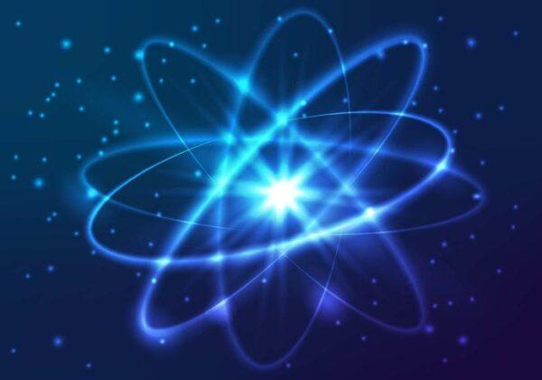 بور بوينت مادة الفيزياء 3 مقررات 1442 هـ
