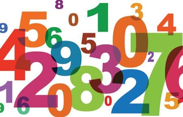 توزيع الرياضيات  النظام الفصلي 1442 هـ - 2021 م