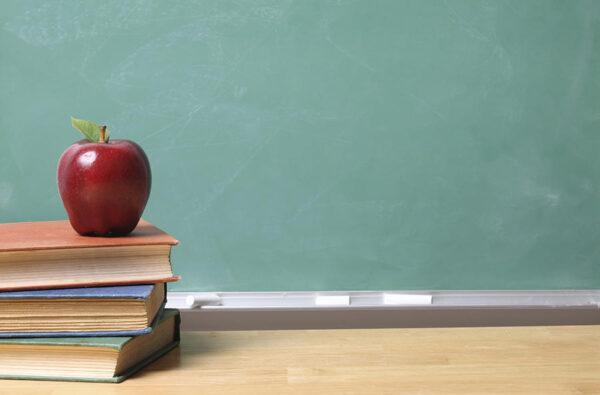 توزيع درجات اعمال السنة من الصف الثالث الى السادس الابتدائي 1442 هـ - 2021 م