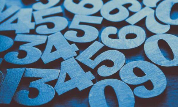 توزيع رياضيات المرحلة المتوسطة الفصل الاول تعليم عام وتحفيظ 1442 هـ - 2021 م