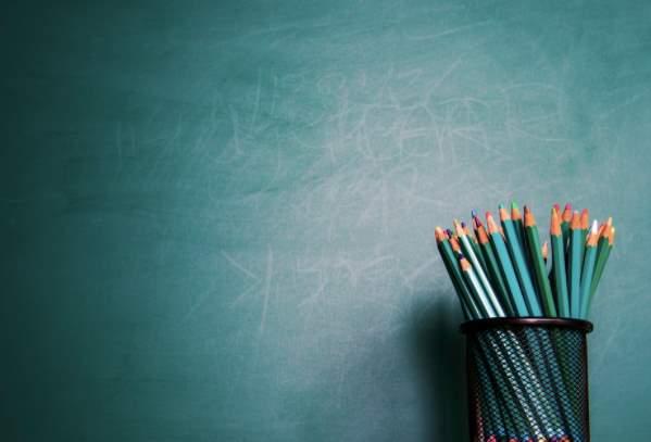 جدول دروس الاسبوع الاول النظام الفصلي 1442 هـ - 2021 م