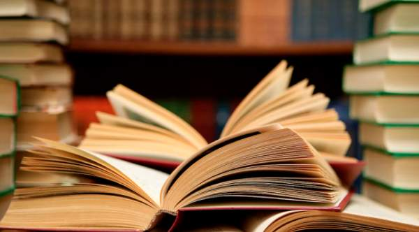 جدول دروس الاسبوع الثاني لصفوف المرحلة المتوسطة 1442 هـ - 2021 م