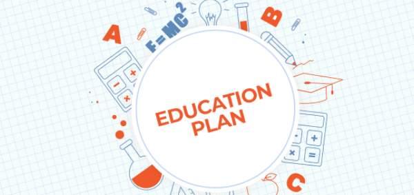 خطة الأسبوع الثالث الصف الاول الابتدائي الفصل الاول 1442 هـ - 2021 م