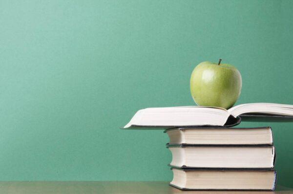خطة الاسبوع 4 للصف الاول الابتدائي الفصل الاول 1442 هـ - 2021 م