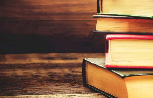 خطوات تدريس النص القرائي الصف الثاني الابتدائي 1442 هـ - 2021 م