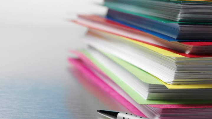 شرح إجراءات الغياب في نظام المقررات