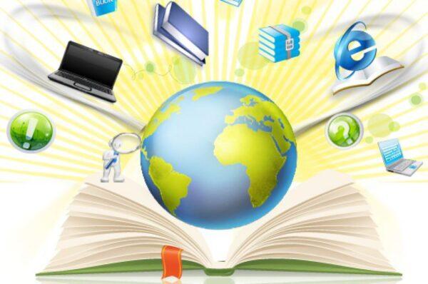 كتاب الدراسات الاجتماعية الرابع الابتدائي الفصل الاول المدارس العالمية 1442 هـ - 2021 م