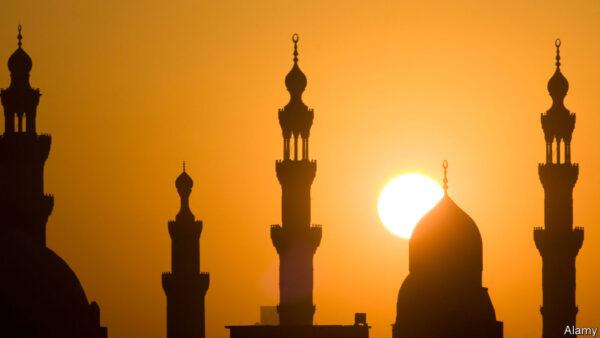 كتاب العلوم الاسلامية الثالث المتوسط الفصل الاول المدارس العالمية 1442 هـ - 2021 م