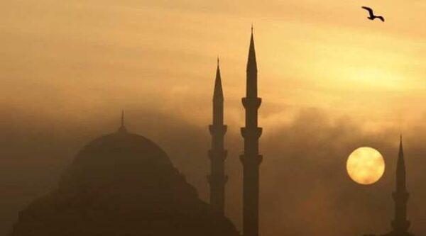 كتاب العلوم الاسلامية الثاني المتوسط الفصل الاول المدارس العالمية 1442 هـ - 2021 م