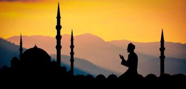 كتاب العلوم الاسلامية الخامس الابتدائي الفصل الاول المدارس العالمية 1442 هـ - 2021 م