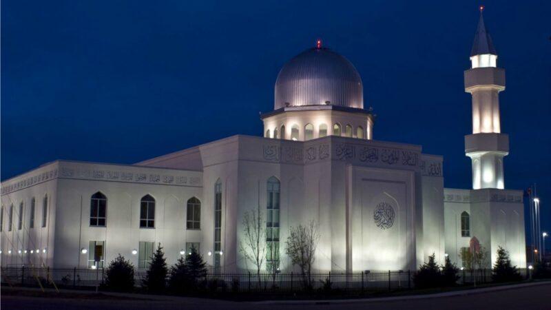 كتاب العلوم الاسلامية السادس الابتدائي الفصل الاول المدارس العالمية 1442 هـ - 2021 م