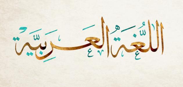 كتاب اللغة العربية نظام المقررات الفصل الاول المدارس العالمية 1442 هـ - 2021 م